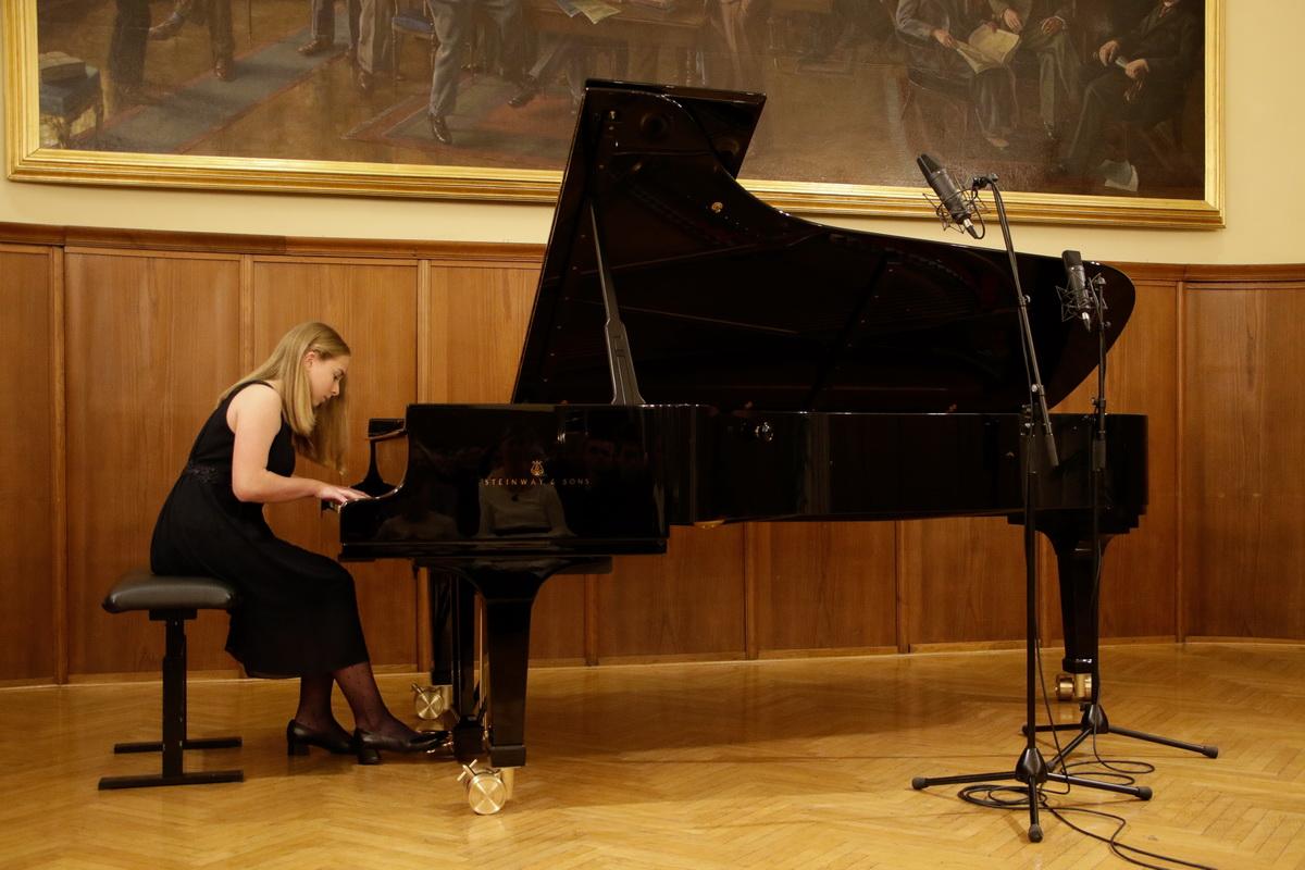 Ilonka Krivokapić, foto: Goran Antlej